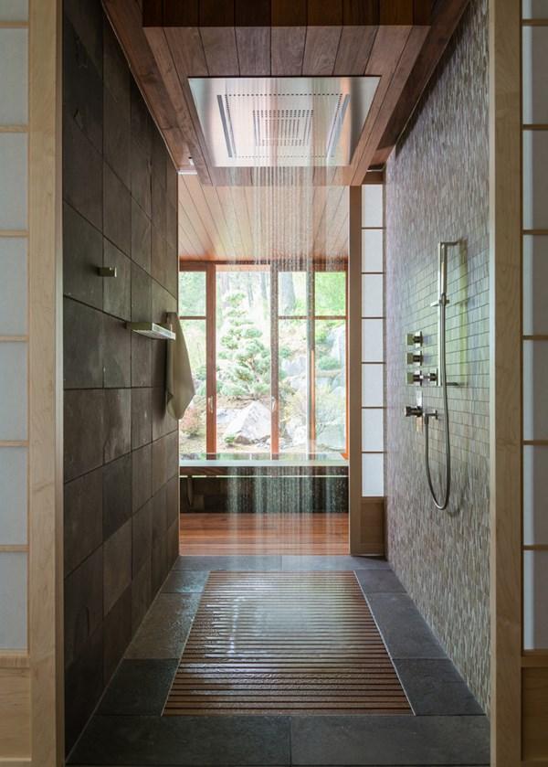 nnv-thiết-kế-phòng-tắm-6