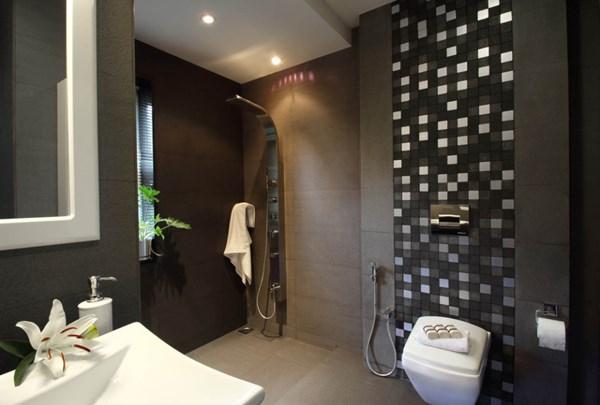 nnv-thiết-kế-phòng-tắm-8