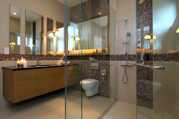nnv-thiết-kế-phòng-tắm-9
