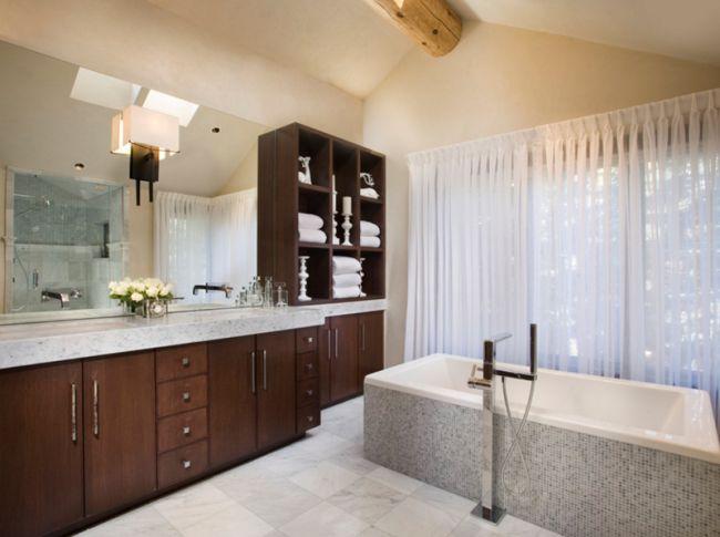 1477048330_102_Những-thiết-kế-phòng-tắm-đẹp-mang-phong-cách-đương-đại