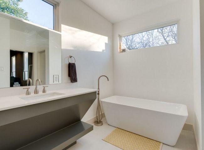 1477048330_148_Những-thiết-kế-phòng-tắm-đẹp-mang-phong-cách-đương-đại