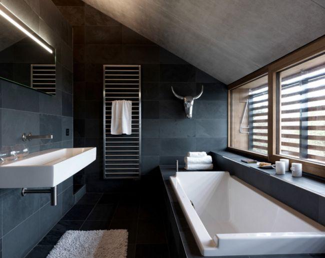 1477048330_319_Những-thiết-kế-phòng-tắm-đẹp-mang-phong-cách-đương-đại