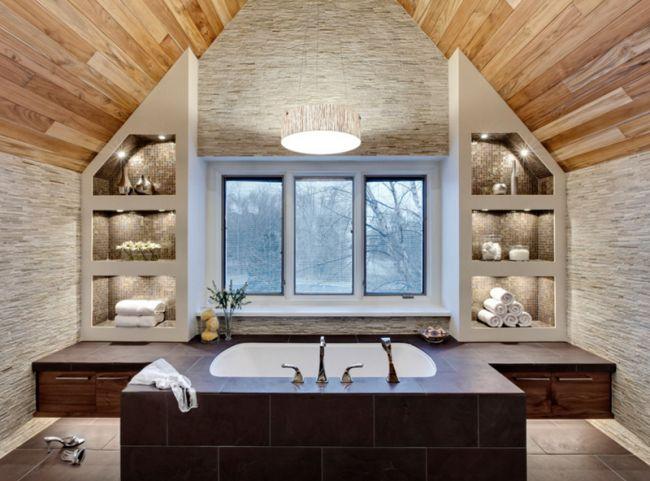 1477048330_679_Những-thiết-kế-phòng-tắm-đẹp-mang-phong-cách-đương-đại