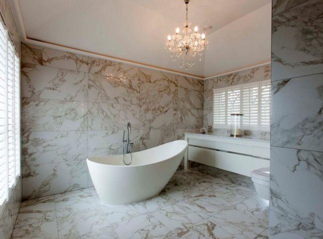 1477048330_794_Những-thiết-kế-phòng-tắm-đẹp-mang-phong-cách-đương-đại