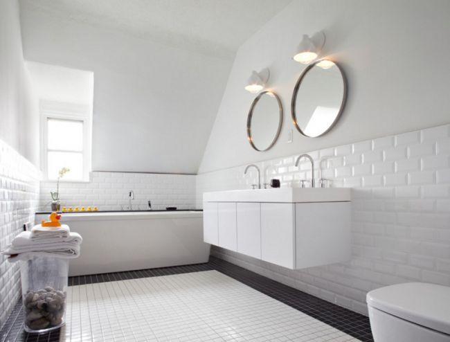 1477048330_909_Những-thiết-kế-phòng-tắm-đẹp-mang-phong-cách-đương-đại