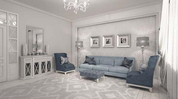 1477134287_123_Thiết-kế-phòng-khách-đẹp-với-kiến-trúc-tân-cổ-điển