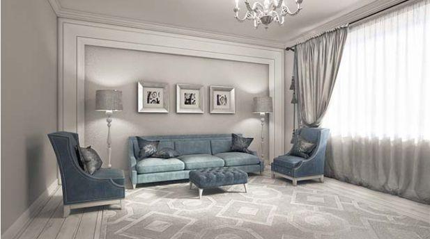1477134287_559_Thiết-kế-phòng-khách-đẹp-với-kiến-trúc-tân-cổ-điển