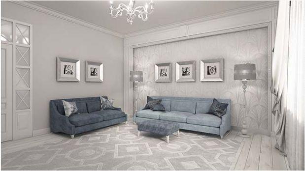 1477134287_695_Thiết-kế-phòng-khách-đẹp-với-kiến-trúc-tân-cổ-điển