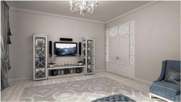 1477134288_54_Thiết-kế-phòng-khách-đẹp-với-kiến-trúc-tân-cổ-điển