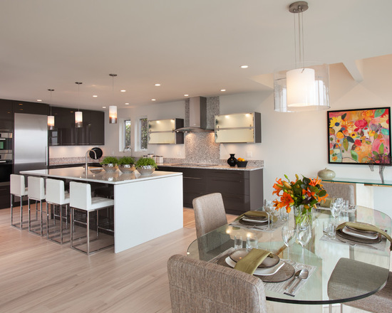 3f41db3f0539348c_6589-w550-h440-b0-p0--modern-kitchen