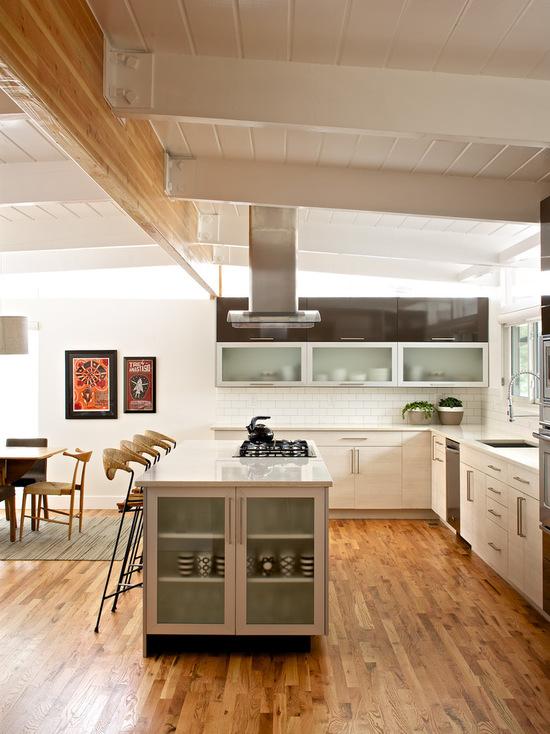 6ca108d50129750a_9806-w550-h734-b0-p0--modern-kitchen