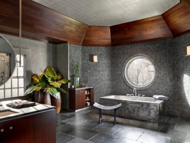 Những-thiết-kế-phòng-tắm-đẹp-mang-phong-cách-đương-đại