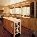 c0c15c5d0f381aff_6449-w550-h440-b0-p0--modern-kitchen