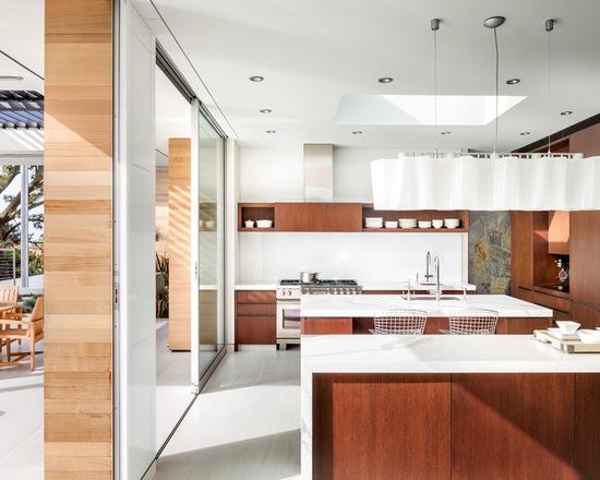 df011eb404c184fd_1649-w550-h440-b0-p0-q93--modern-kitchen