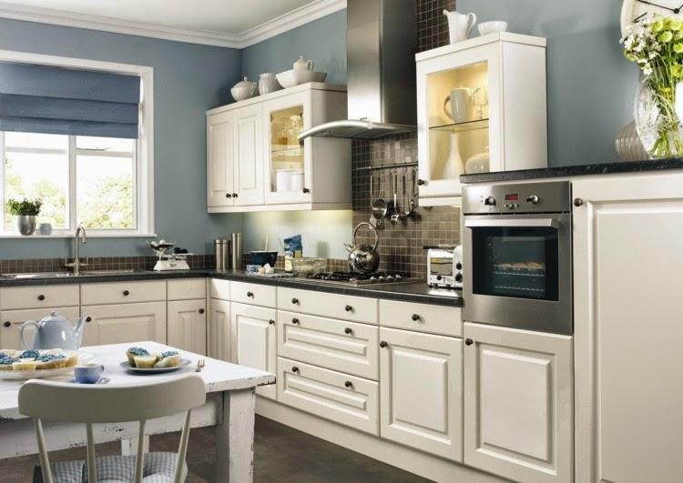 kitchen-wall-shelf