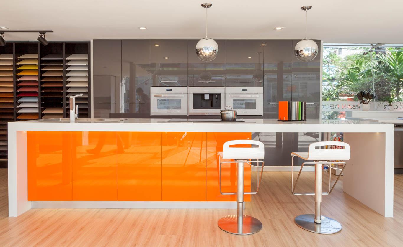 tủ-bếp-Acrylic-21