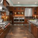 53a1bfdb04bfb7ab_2376-w550-h440-b0-p0-q93--contemporary-kitchen