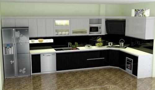 Những-gian-bếp-đẹp-theo-phong-cách-hiện-đại-500x292