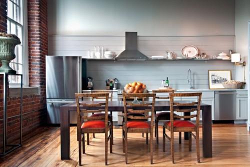Những-gian-bếp-đẹp-theo-phong-cách-hiện-đại1-500x334