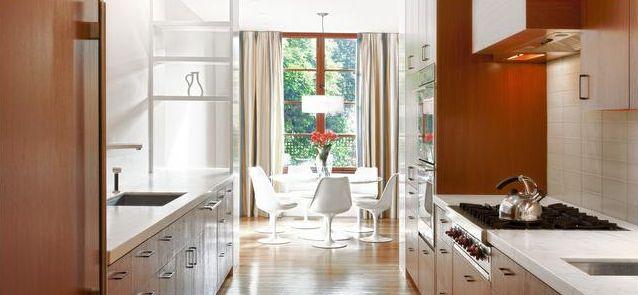 Những-gian-bếp-đẹp-theo-phong-cách-hiện-đại2
