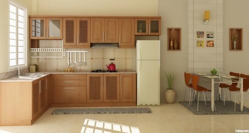 Những-gian-bếp-đẹp-theo-phong-cách-hiện-đại3-500x267