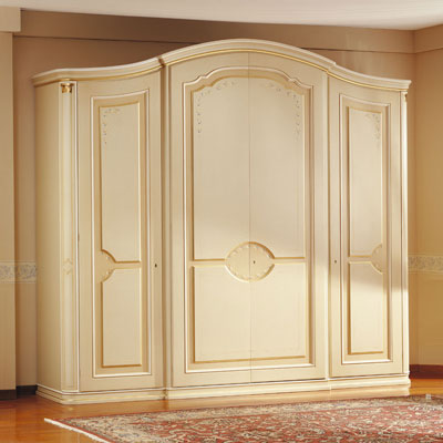 classic-style-wardrobe-with-four-hinged-9496