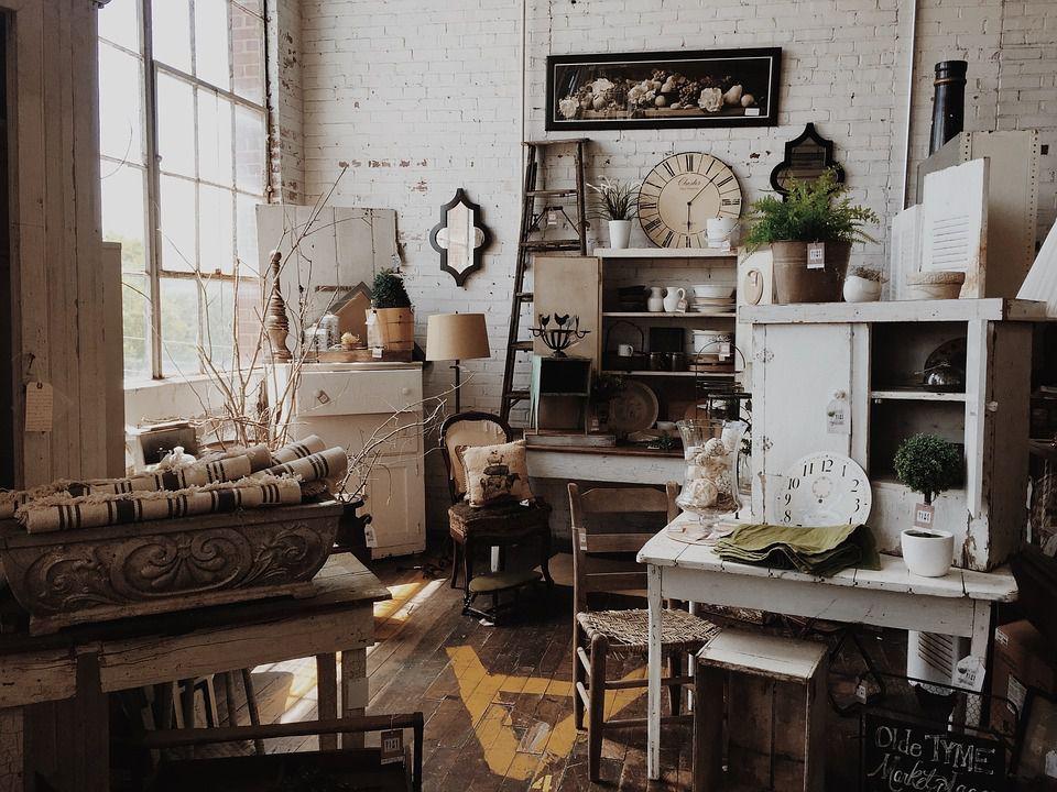 dac-diem-noi-that-phong-cach-vintage_1024x1024