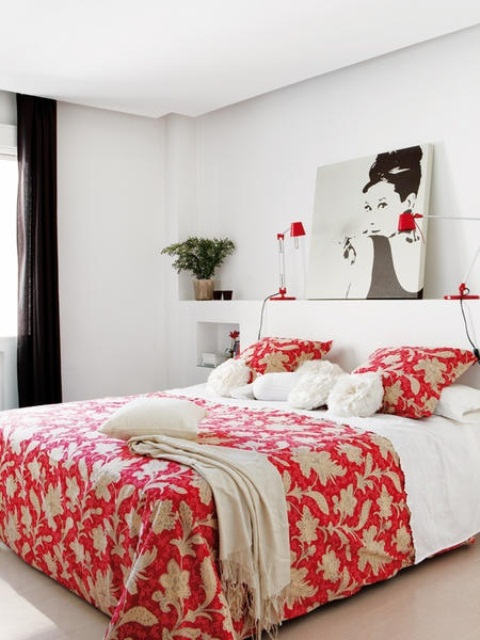 red-accents-in-bedrooms-4