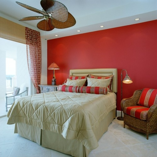 red-accents-in-bedrooms-9