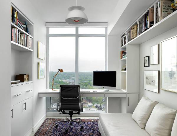 Modern-Home-Office-Furniture