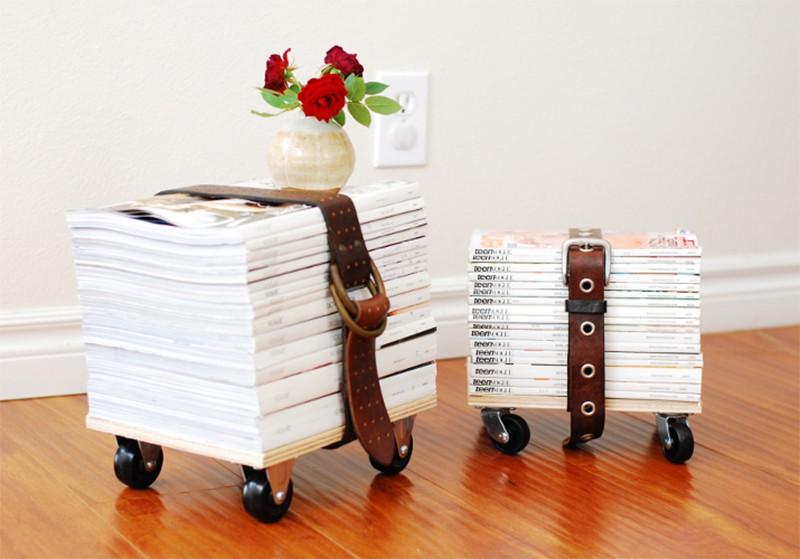 1-magazinestool1-1530865544798325016155