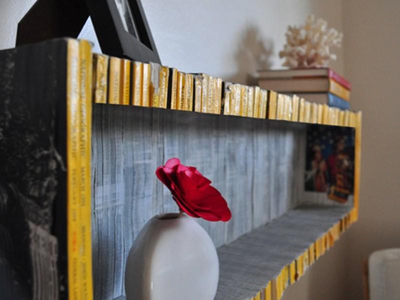 11-mag-recycle-bookshelf-1530865557628722201823