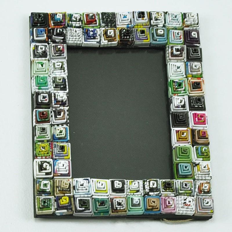 16-frame-15308655576321608027103