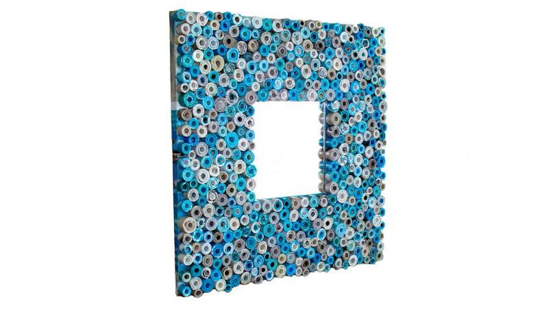 19-blue-frame-15308655448161168280345