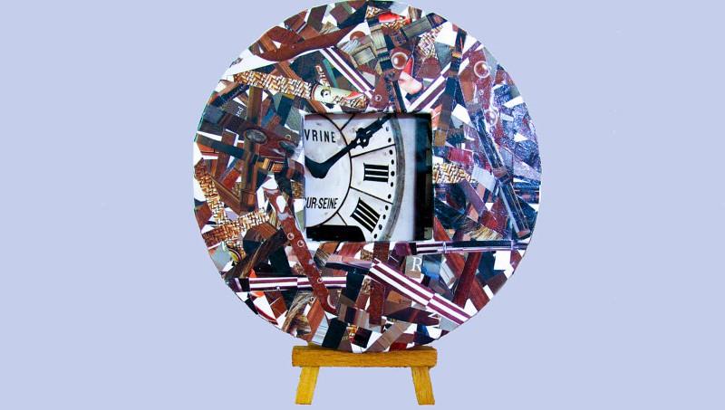 21-clock-collage-15308655576361147803119