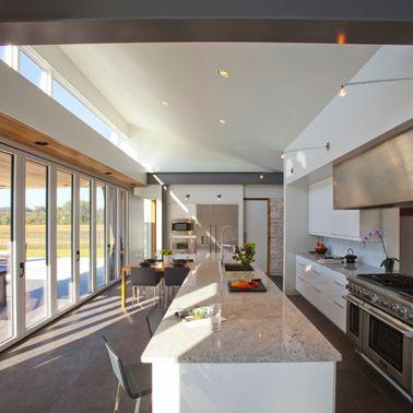 2f81715d02a8b8da_4448-w378-h378-b0-p0--modern-kitchen