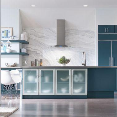 3ad1ff8b0b6db79f_8642-w378-h378-b0-p0--modern-kitchen