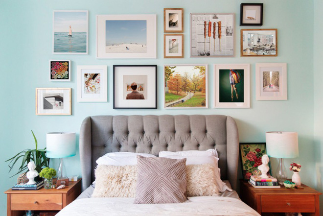 cheerful-bedroom-with-gallery-wall-eclc3a9ctico-dormitorio-nueva-york-de-l-weatherbee-design-studio-2018-02-07-16-48-47-15211878512281135282438
