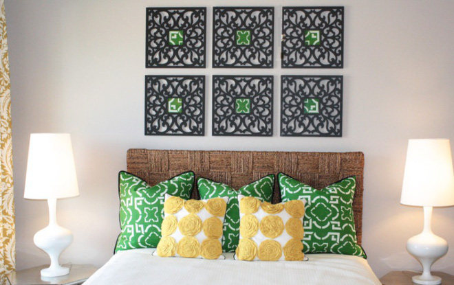 green-and-yellow-guest-room-2018-02-07-16-45-50-15211879220342045805686