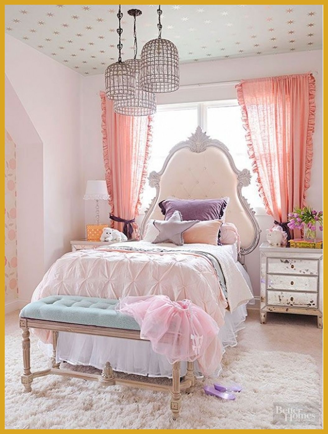 marvelous-nice-pretty-unicorn-bedroom-ideas-for-kid-rooms-https-picture-decor-concept-and-bathroom-decorations-inspiration-1533698744343856595033