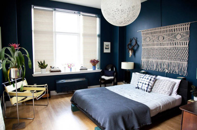my-brooklyn-home-moderno-dormitorio-nueva-york-de-an-aesthetic-pursuit-2018-02-07-16-53-54-15211878136751656365934