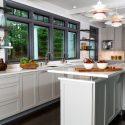 transitional-kitchen (9)
