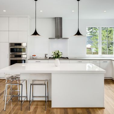 10916934099dd8e3_1085-w378-h378-b0-p0--modern-kitchen