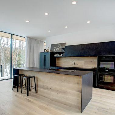 3ab115e308dacdf3_2590-w378-h378-b0-p0--modern-kitchen