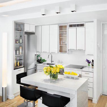 5091fb850729641b_2345-w378-h378-b0-p0--modern-kitchen