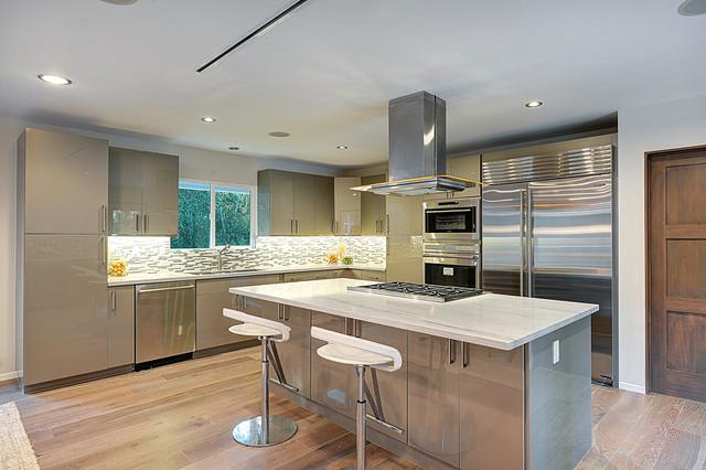 contemporary-kitchentuet