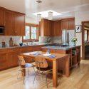 craftsman-kitchen (2)