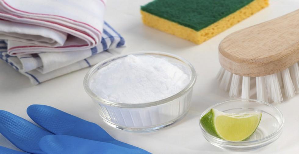 baking-soda-lam-sach3-15344199422011041074226