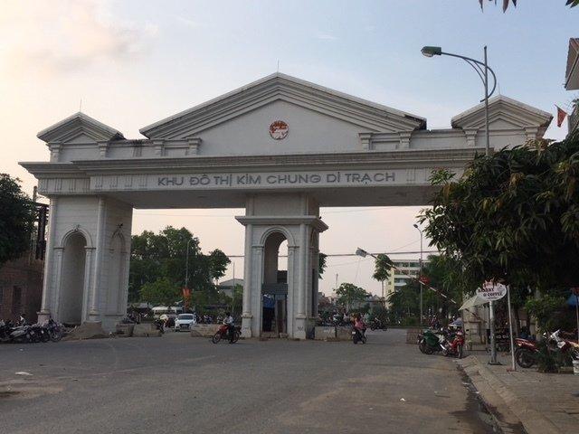 kim-chung-di-trach-vietnamnet-2