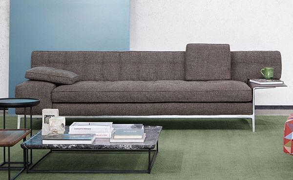 nhung-kieu-sofa-ket-hop-du-thu-tren-doi-khien-ban-ngoi-ca-ngay-chang-muon-di-dau-10-1540268837-555-width600height369